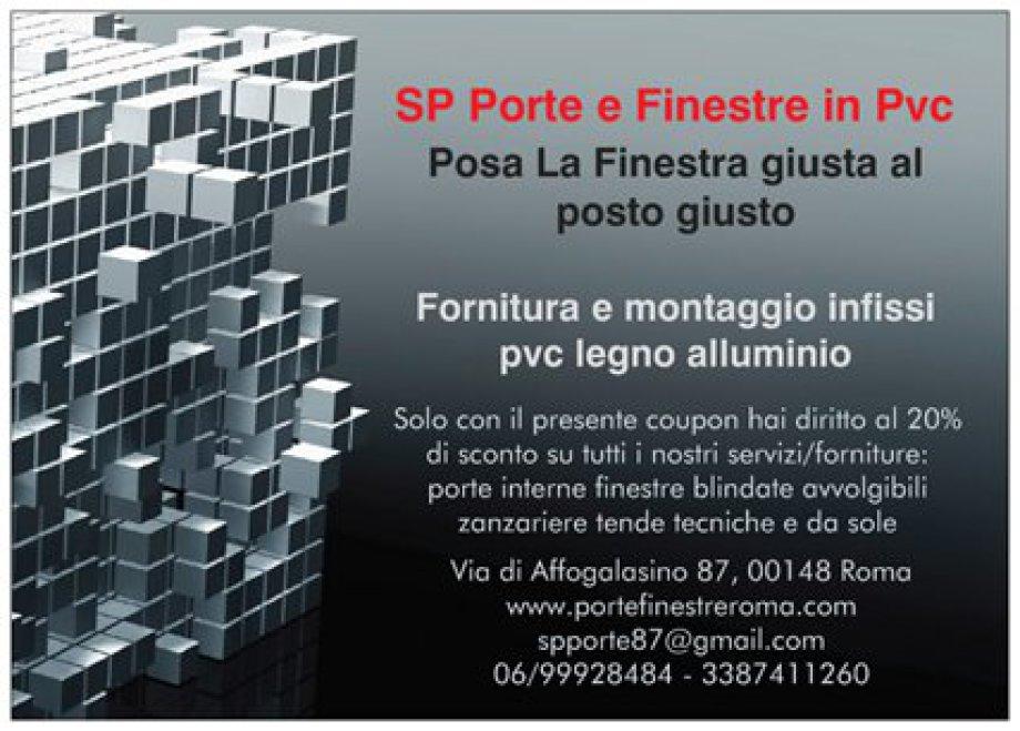SP Porte : Offerte porte pronte ed economiche